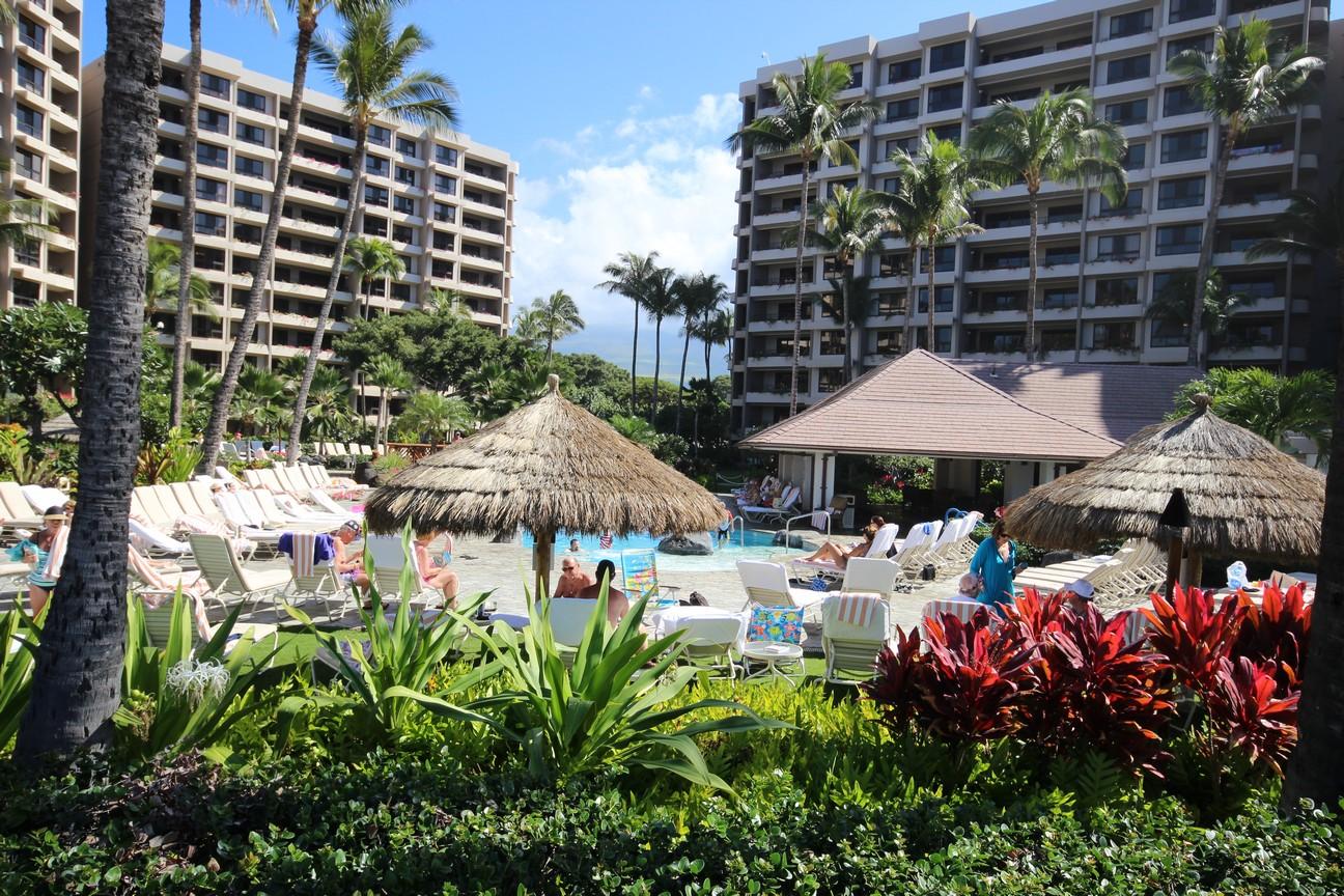 Kbm Hawaii Your Full Service Vacation Rental Partner